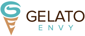 gelato-envy-logo